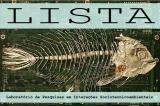 LISTA_logo_cor