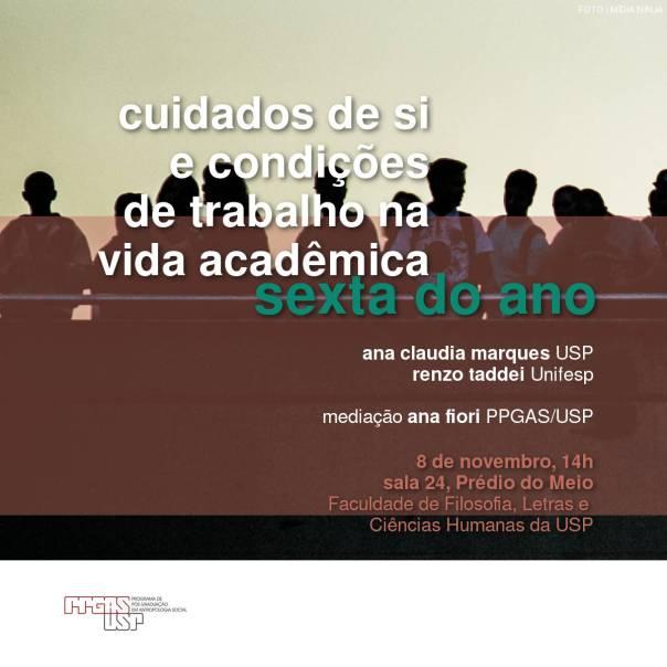 cuidadodesi_WHATS (1)