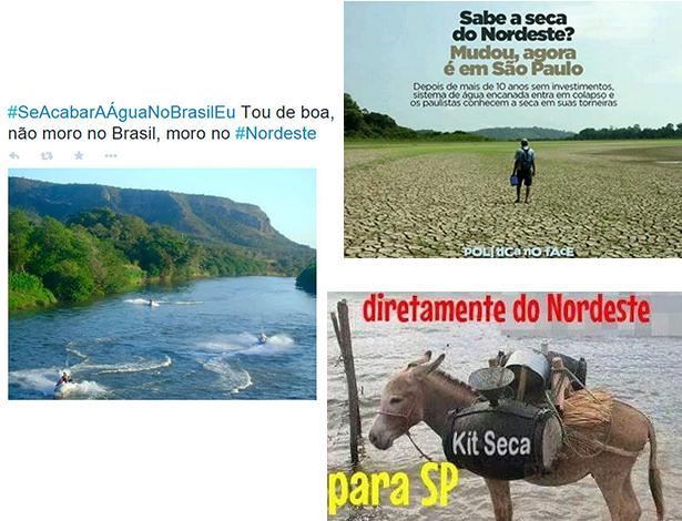 postagens-nas-redes-sociais-ironizam-a-falta-de-agua-no-sudeste-do-brasil-e-lembram-que-o-problema-nao-atinge-o-nordeste-do-pais-1423859662920_615x470