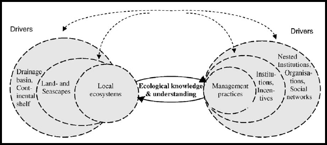 Avoiding Plagiarism  From The College Style  Langara College Essay  Essay On Ecology Population Ecology Study Resources Essay On