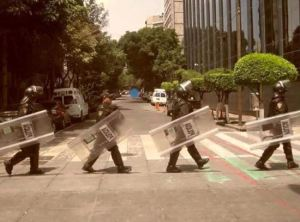 alckmin beatles