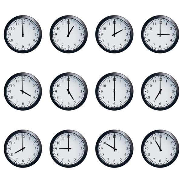 two_hourglasses_big.jpg