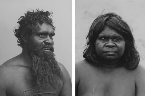 editors-page-1916-australian-aboriginal.adapt.590.1