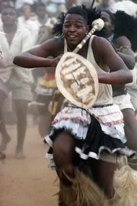 editors-page-south-africa-tribal-dance.adapt.280.1
